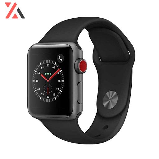 ساعت هوشمند اپل واچ 5 مدل 44mm IWatch