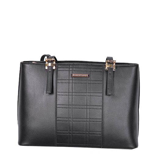 کیف دستی زنانه کد5017، خرید آنلاین؛ فروشگاه اینترنتی آف تپ