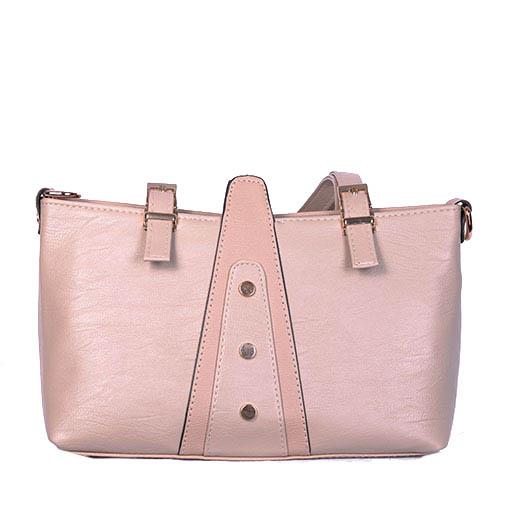 کیف دستی زنانه مدل بیتا کد5056، خریدآنلاین، فروشگاه اینترنتی آف تپ