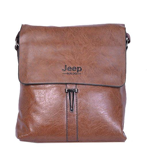 کیف دوشی زنانه جیپ کد5041، خریدآنلاین، فروشگاه اینترنتی آف تپ