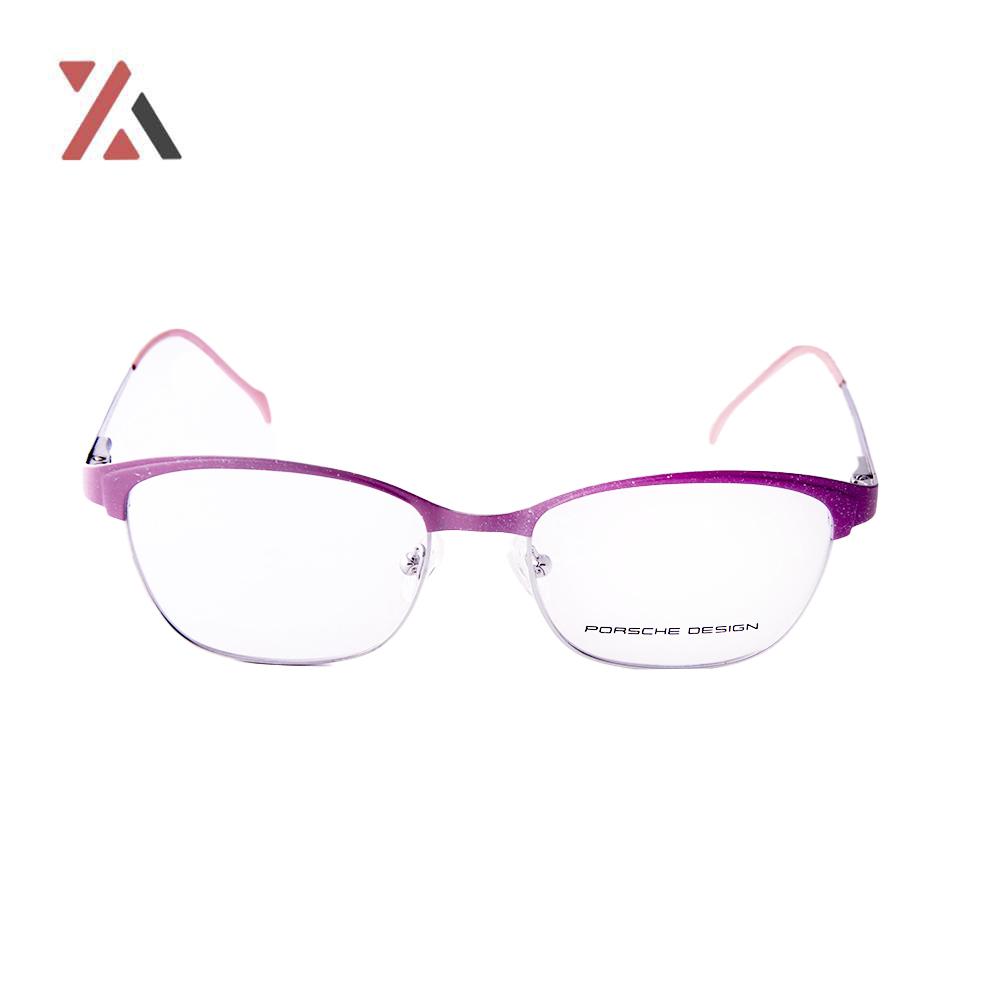 فریم عینک طبی زنانه کد 309 ، فروشگاه اینترنتی آف تپ