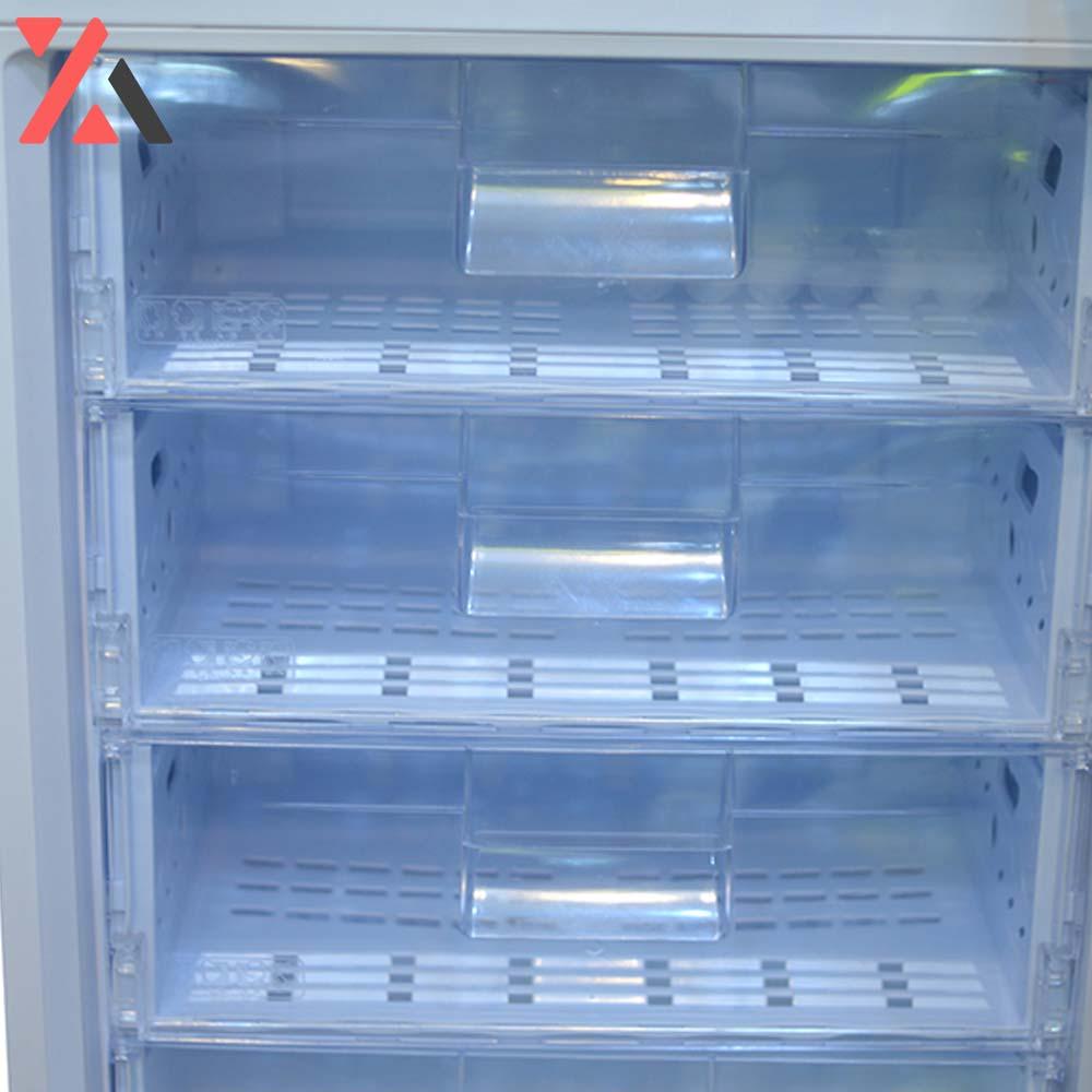 یخچال فریزر نوفراست 24 فوت سیگنال، فروشگاه اینترنتی آف تپیخچال فریزر نوفراست 24 فوت سیگنال، فروشگاه اینترنتی آف تپ