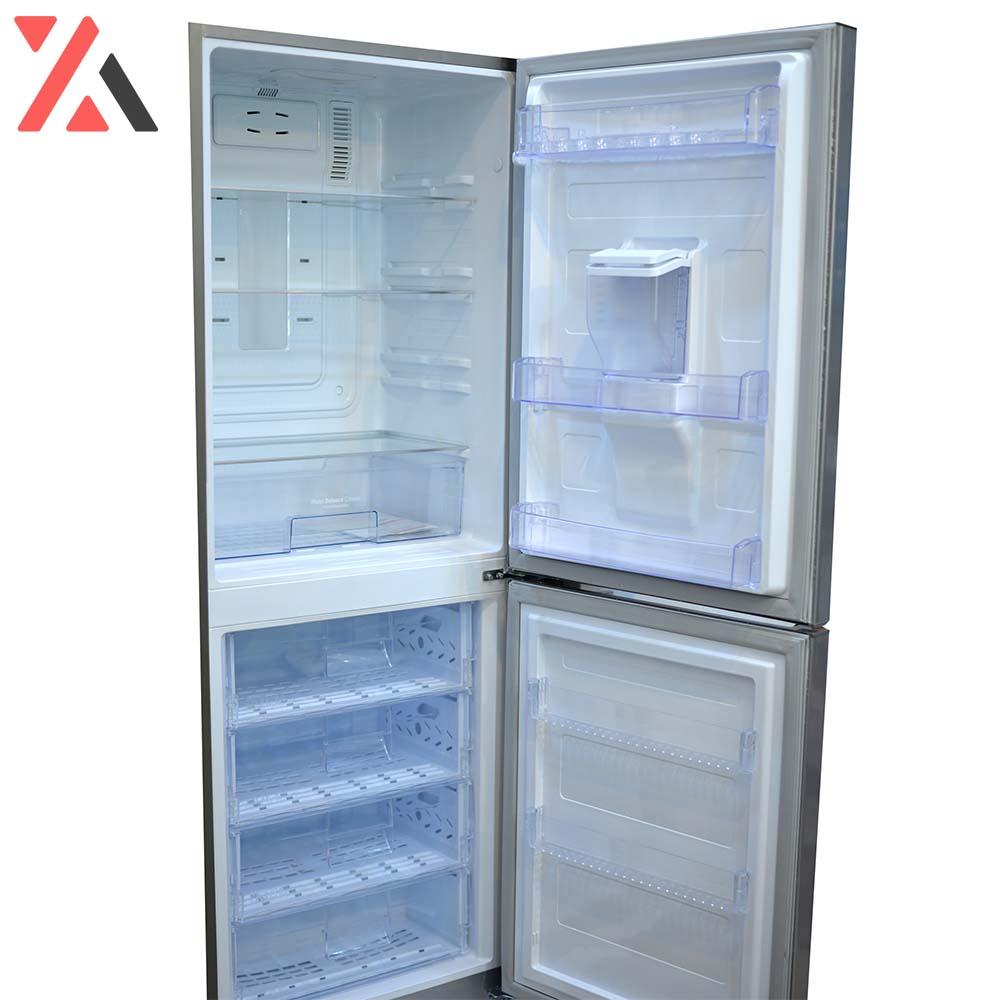 یخچال فریزر نوفراست 24 فوت سیگنال، فروشگاه اینترنتی آف تپ