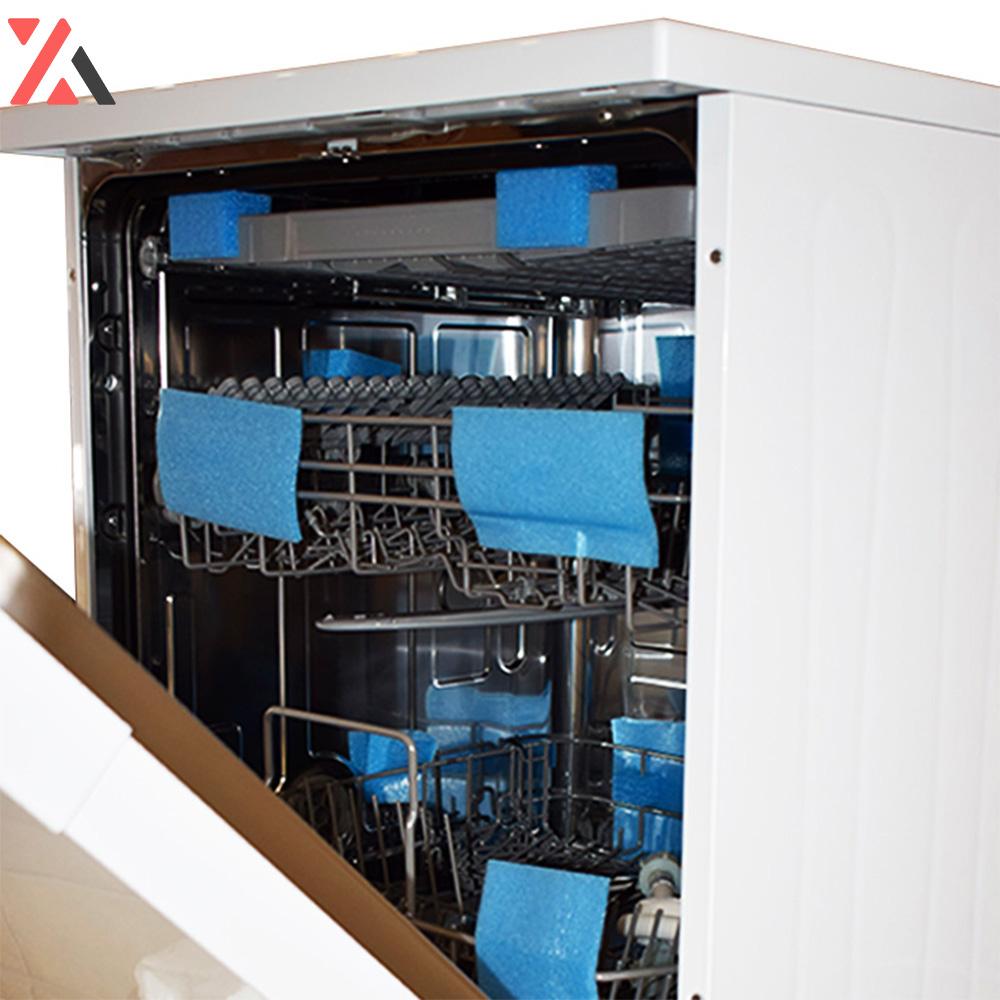 ماشین ظرفشویی تکنولایو مدل 14TL ، خرید آنلاین،فروشگاه اینترنتی آف تپ