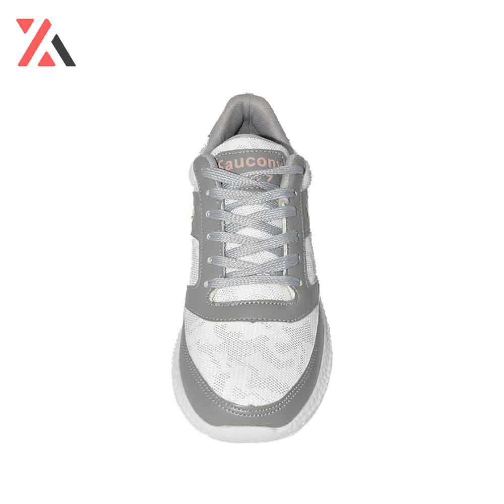 کفش اسپرت زنانه SAUCONY کد 308، فروشگاه اینترنتی آف تپ