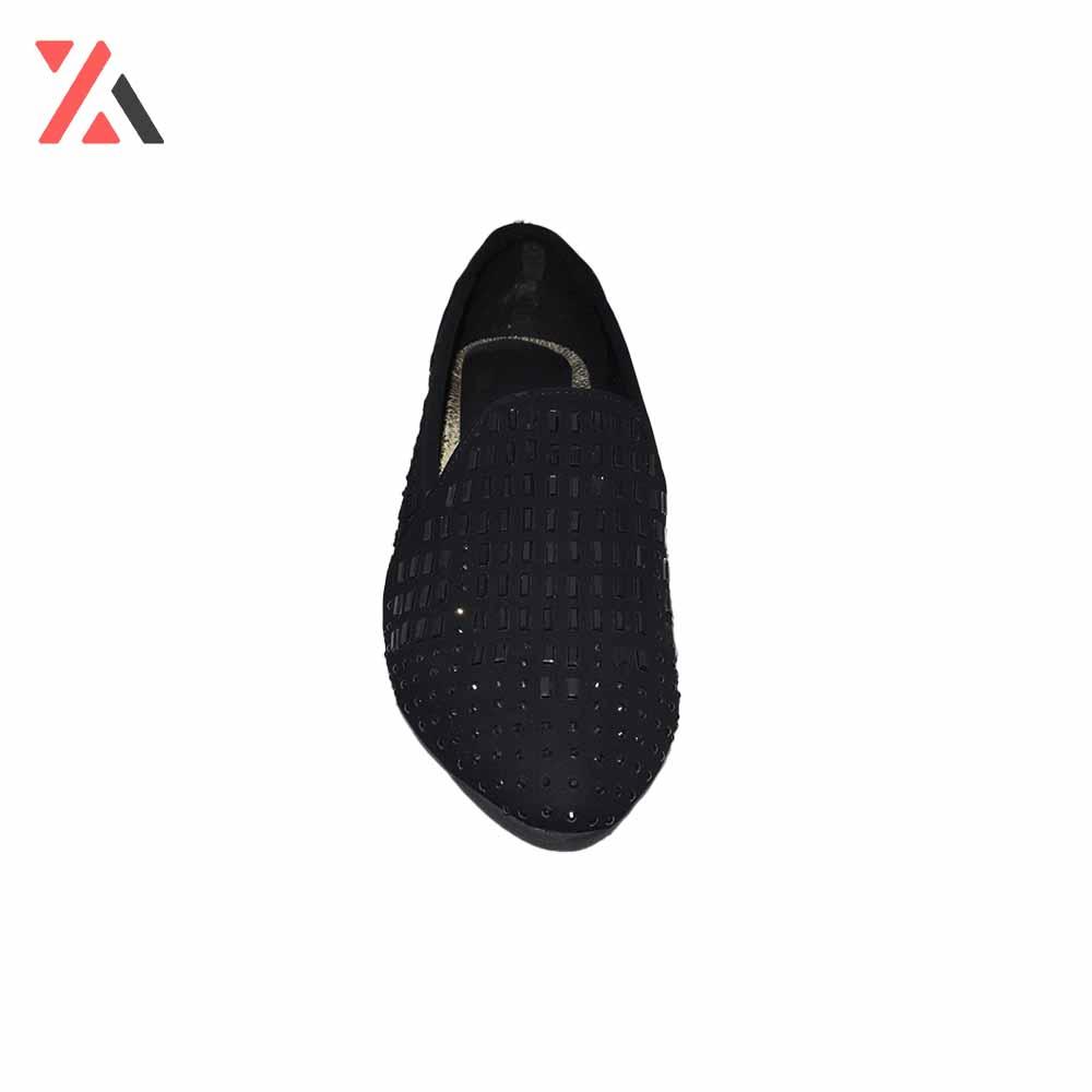 کفش زنانه مدل لوک-کد 167، خریدآنلاین، فروشگاه اینترنتی آف تپ