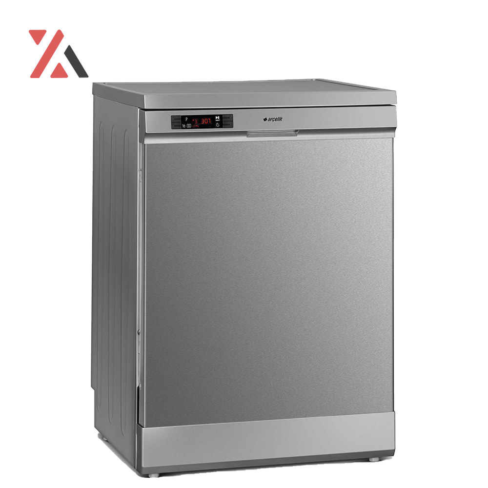 ظرفشویی آرچلیک 6283،فروشگاه اینترنتی آف تپ