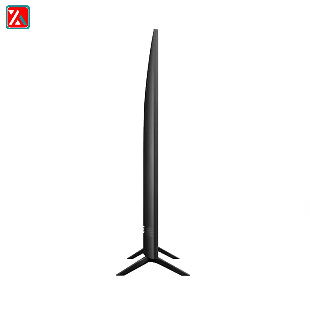 تلویزیون 4K سامسونگ مدل 65Q70T سایز 65 اینچ ، فروشگاه اینترنتی آف تپ