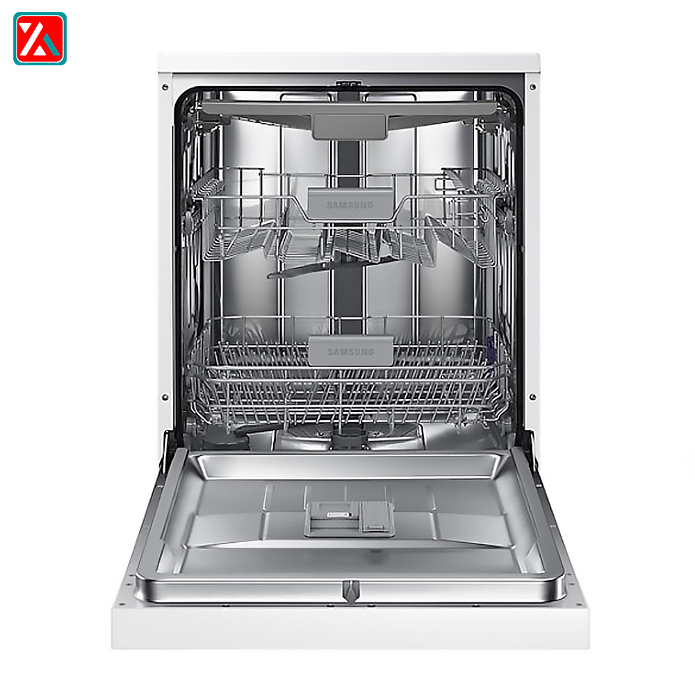 ماشین ظرفشویی سامسونگ مدل 5070،فروشگاه اینترنتی آف تپ