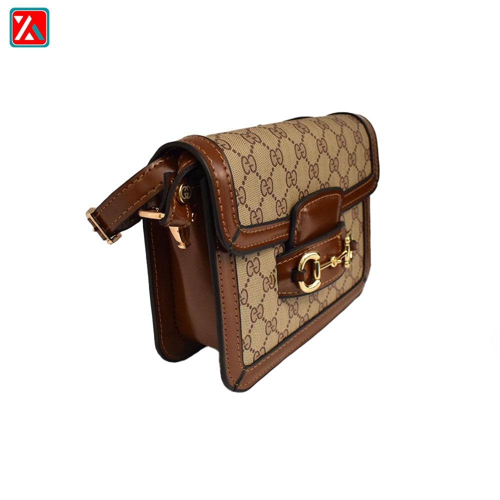 کیف دوشی گوچی کد 274، فروشگاه آنلان آف تپ