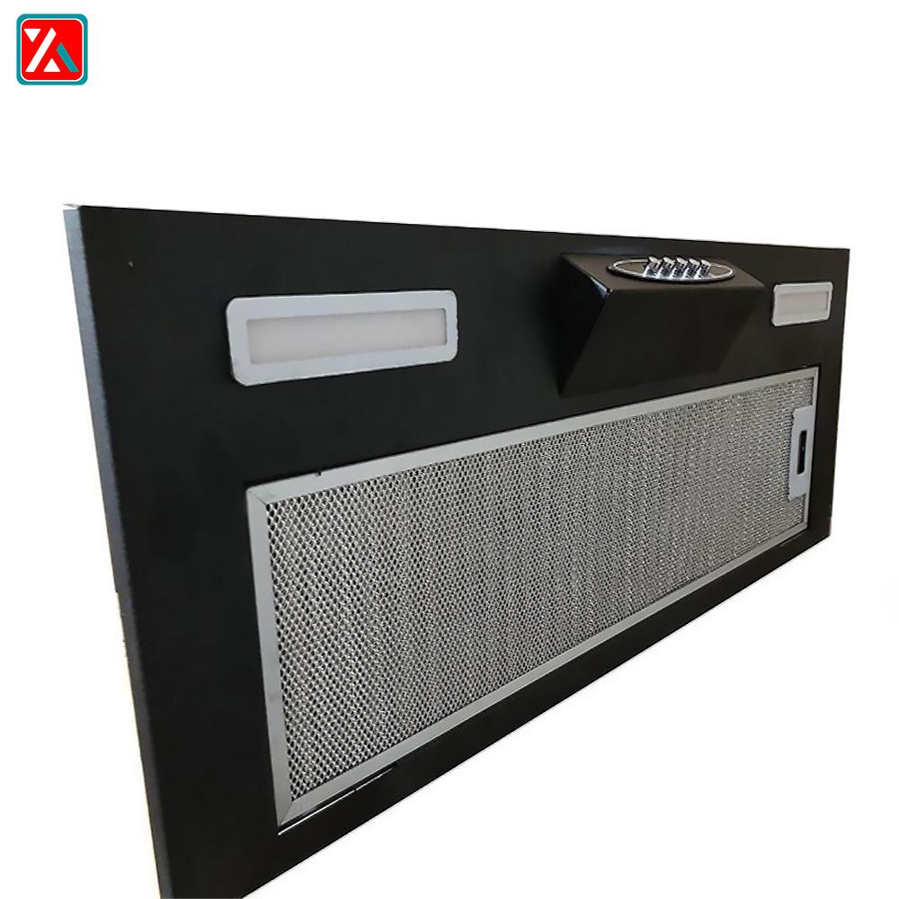 ست هود و اجاق گاز صفحه ای مدل Z22،فروشگاه اینترنتی آف تپ