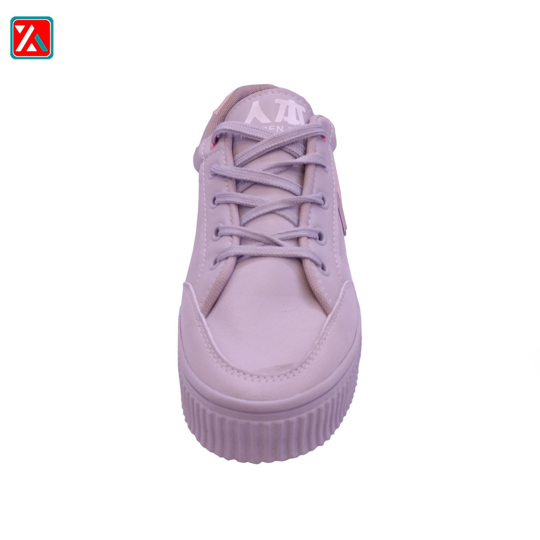 کفش اسپرت  مدل  ونس  مردانه و زنانه با کد15111،فروشگاه اینترنتی آف تپ