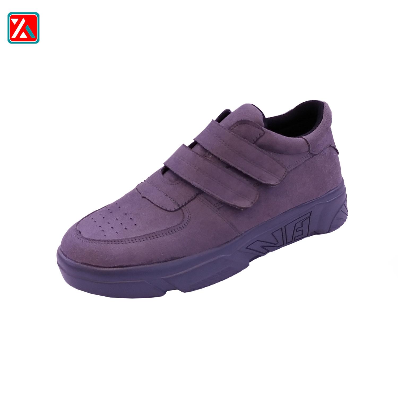 کفش اسپرت پسرانه مدل ونس کد 15117،فروشگاه اینترنتی آف تپ