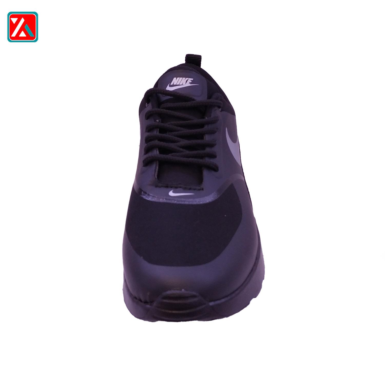 کفش اسپرت زنانه و مردانه کد 15120 ،فروشگاه اینترنتی آف تپ