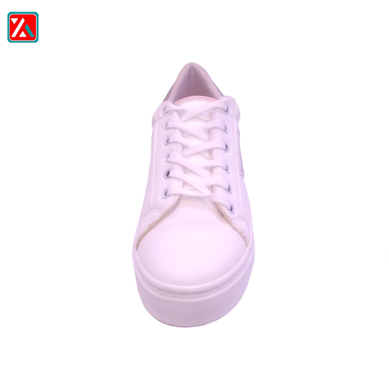 کفش اسپرت زنانه کد 15121،فروشگاه اینترنتی آف تپ