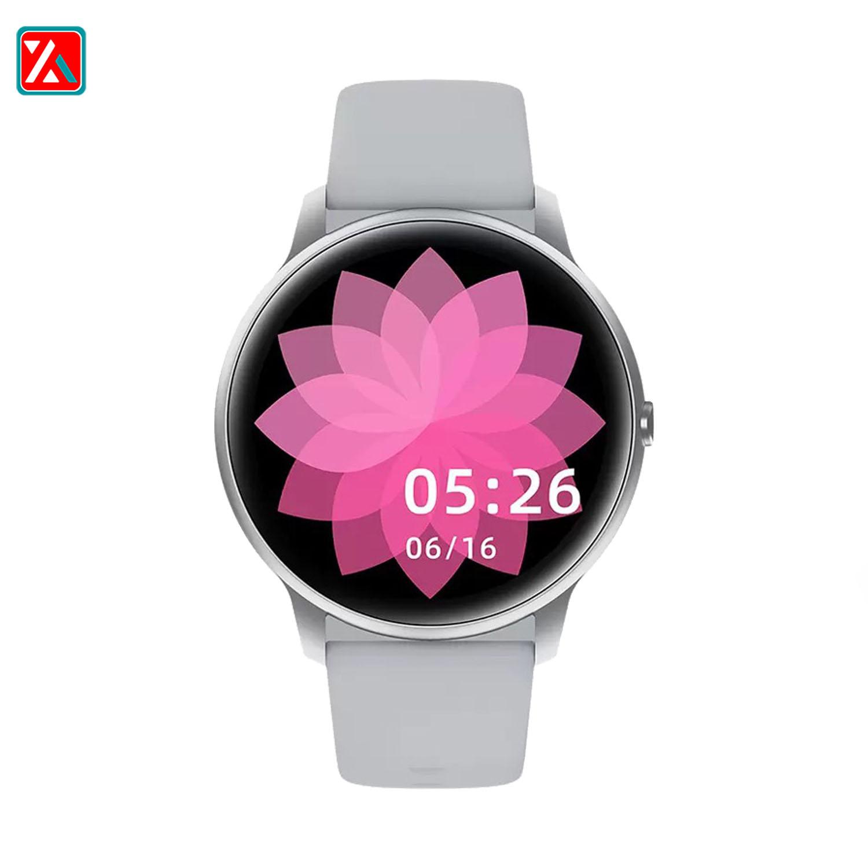 ساعت هوشمند ایمیلب مدل KW66 45mm ، ارسال رایگان، تخفیف، ارزان، باکیفیت، خرید آنلاین، فروشگاه اینترنتی آف تپ OFFTAPP