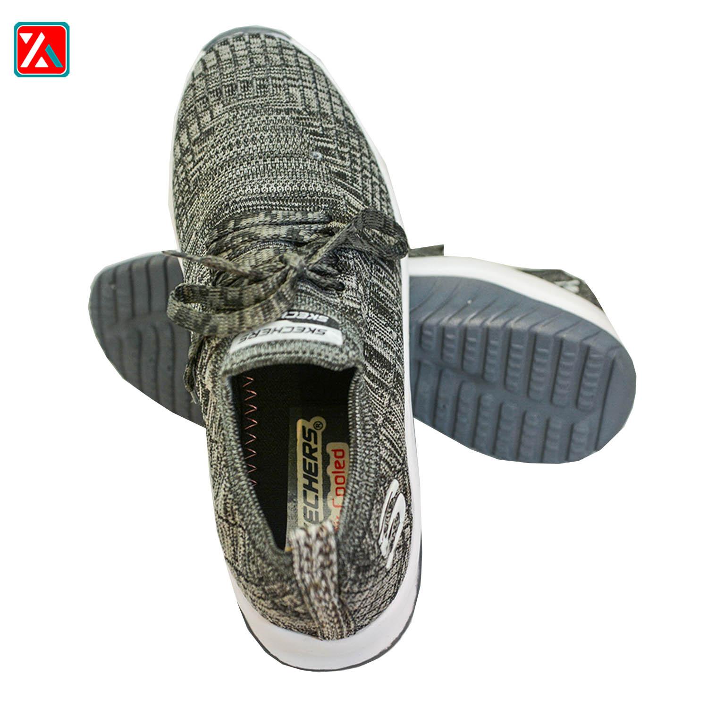 کفش اسپرت زنانه کدD203 ،ارسال رایگان،تخفیف،ارزان،باکیفیت،خرید آنلاین،فروشگاه اینترنتی آف تپ،offtap