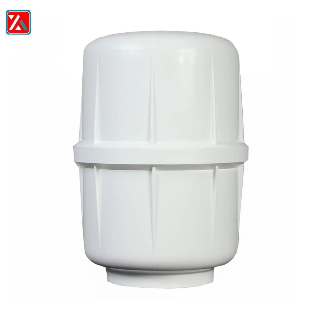 دستگاه تصفیه آب خانگی PURELINE مدل 1500،ارسال رایگان،تخفیف،ارزان،باکیفیت،خرید آنلاین،فروشگاه اینترنتی آف تپ،offtap