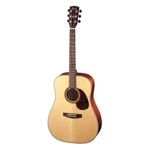 گیتار آکوستیک کورت Earth 100فروشگاه اینترنتی آف تپ