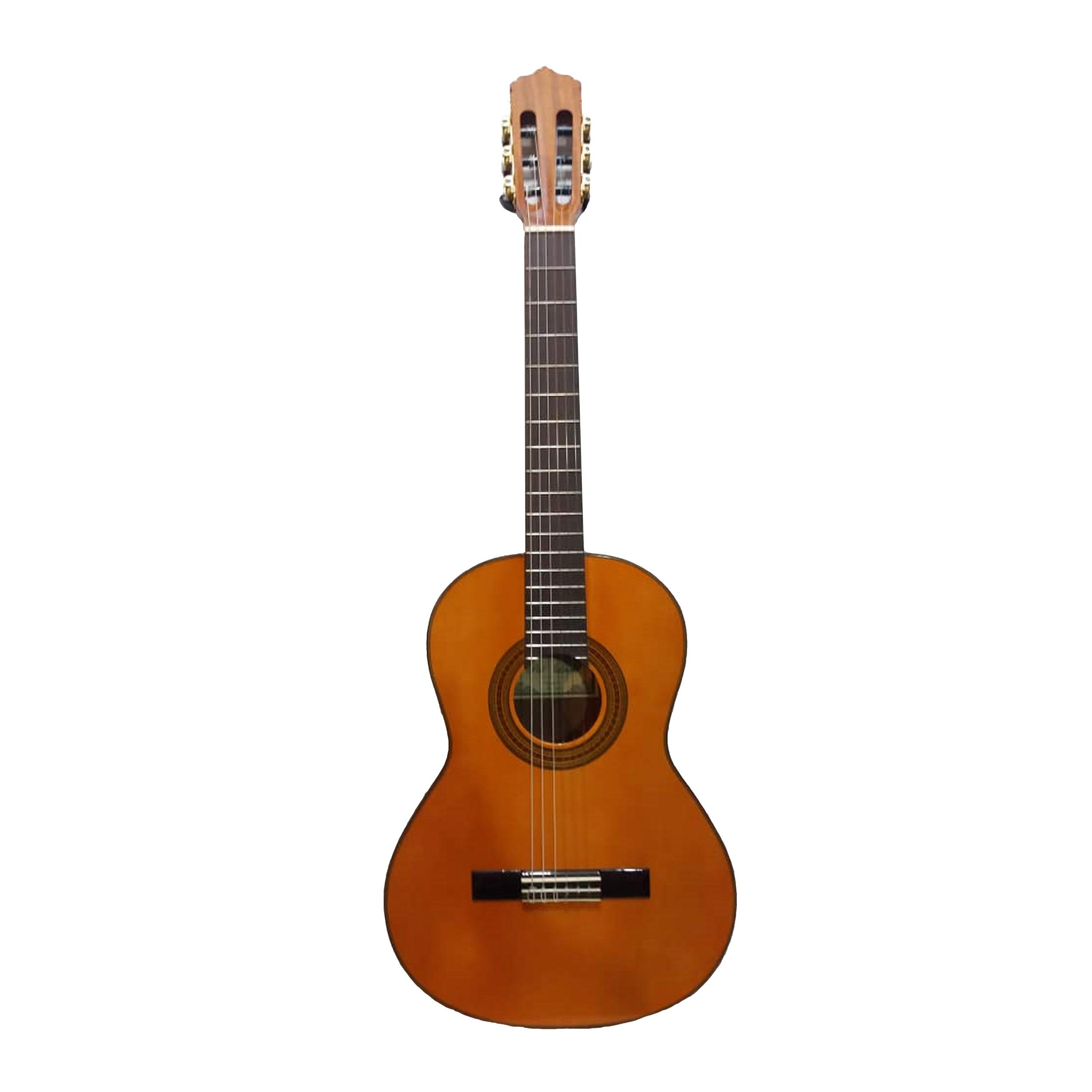 گیتار کلاسیک پالادو مدل CG 80-34، فروشگاه اینترنتی آف تپ، خرید آنلاین کالا