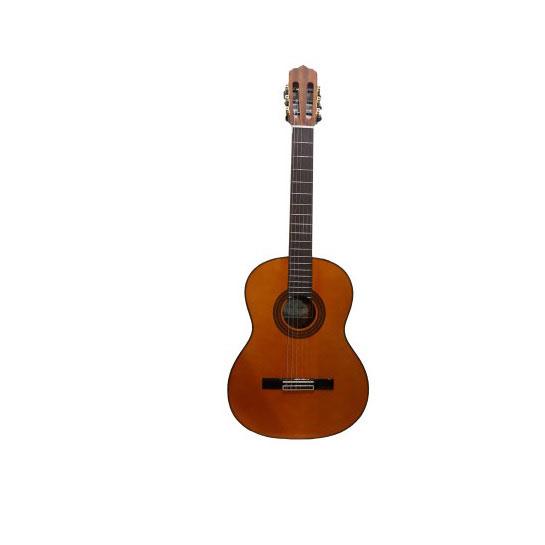 گیتار کلاسیک پالادو مدل CG 80-44، فروشگاه اینترنتی آف تپ، خرید آنلاین گیتار