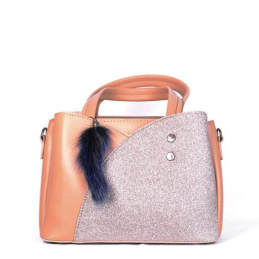 کیف جلولمه دخترانه کد5031، خریدآنلاین، فروشگاه اینترنتی آف تپ