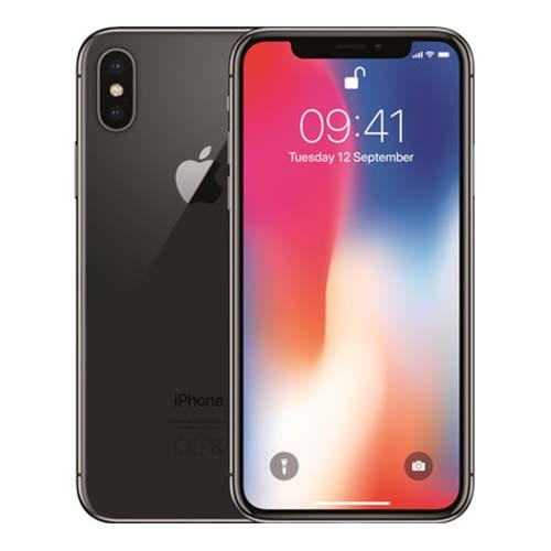 خرید گوشی،خرید اینترنتی گوشی موبایل اپل مدل iPhone x ظرفیت 512گیگابایت،فروشگاه اینترنتی آف تپ
