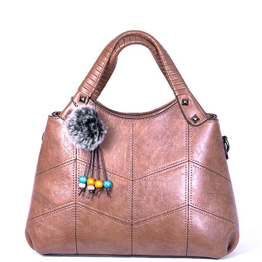 کیف دستی زنانه کد5016، خریدآنلاین، فروشگاه اینترنتی آف تپ