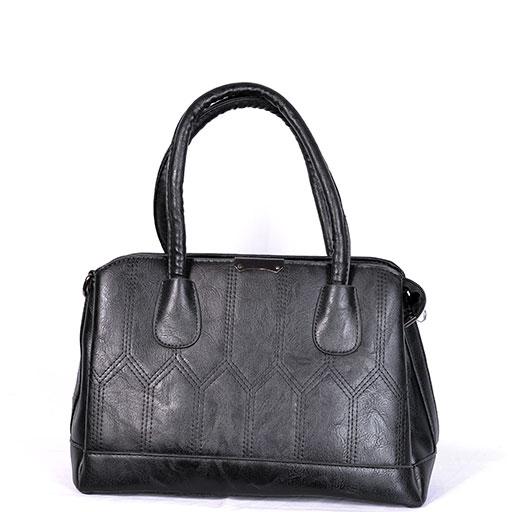 کیف دستی زنانه مدل سه جیب کد5018، خریدآنلاین، فروشگاه اینترنتی آف تپ