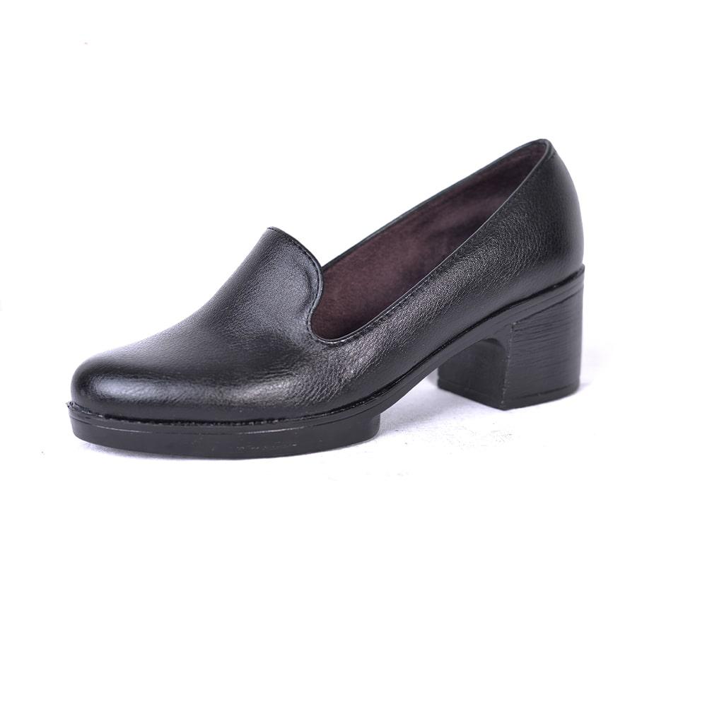 کفش راحتی زنانه کد 1103، خرید آنلاین، فروشگاه اینترنتی آف تپ