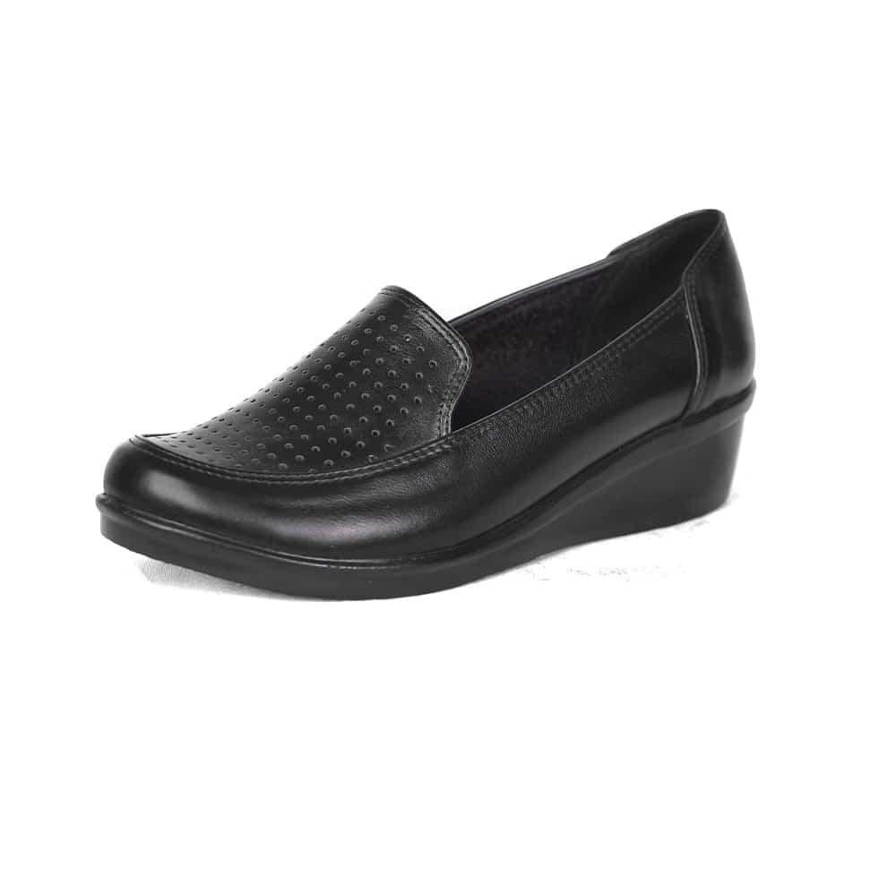 کفش راحتی زنانه کد 1115، خرید آنلاین، فروشگاه ابنترنتی آف تپ