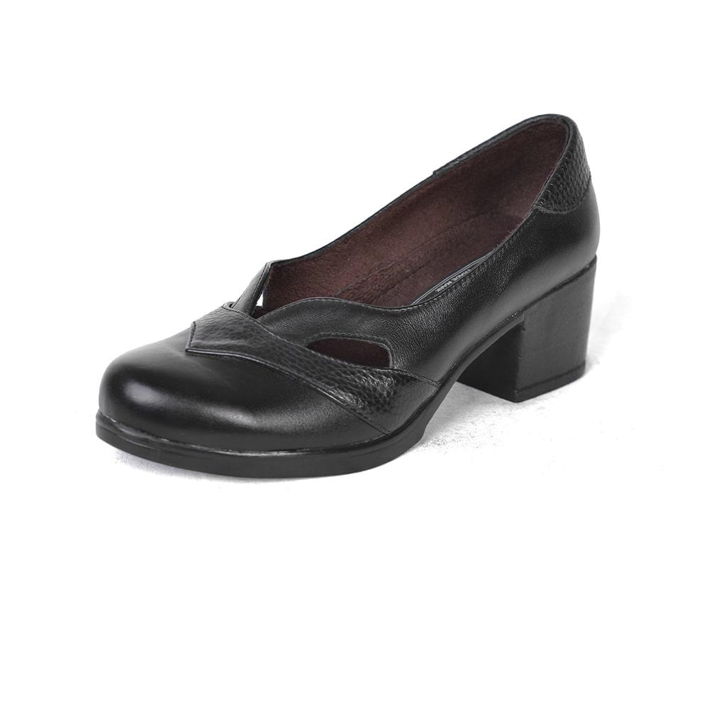 کفش راحتی زنانه کد 1119، خرید آنلاین، فروشگاه اینترنتی آف تپ