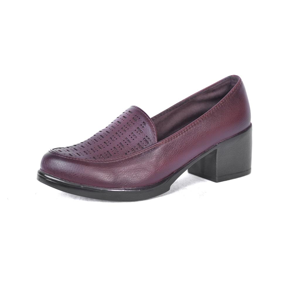 کفش راحتی زنانه مدل لیز کد 1129، خرید آنلاین، فروشگاه اینترنتی آف تپ