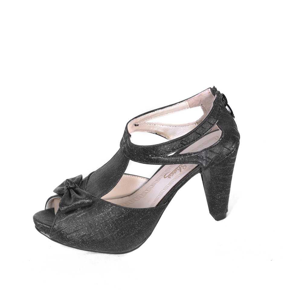 کفش مجلسی زنانه مدل یونی کوکد کد 3067، خریدآنلاین، فروشگاه اینترنتی آف تپ