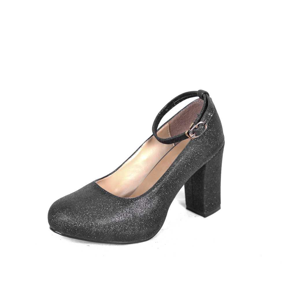 کفش مجلسی زنانه طرح آنجل کد 3062، خریدآنلاین، فروشگاه اینترنتی آف تپ