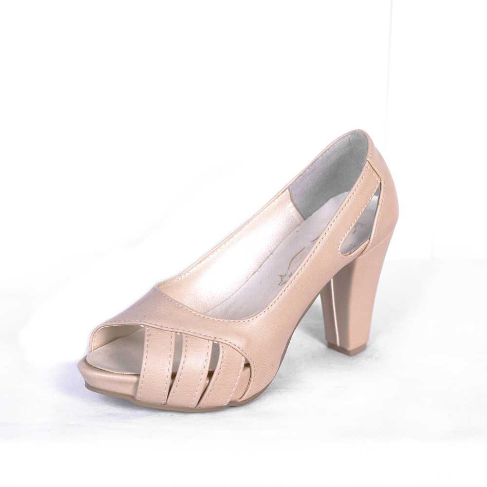 کفش مجلسی زنانه مدل الماسی کد 3056، خریدآنلاین، فروشگاه اینترنتی آف تپ