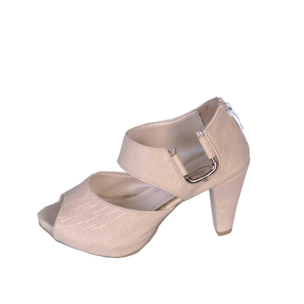 کفش مجلسی زنانه طرح یو کد 3068، خریدآنلاین، فروشگاه اینترنتی آف تپ