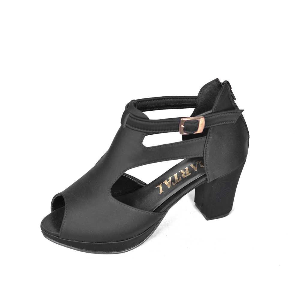 کفش مجلسی زنانه 5 سانتی کد 3100، خرید آنلاین، فروشگاه اینترنتی آف تپ