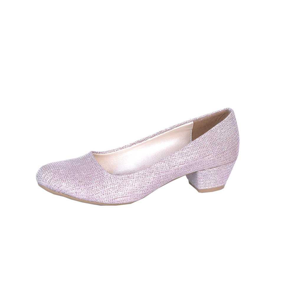 کفش مجلسی زنانه 3 سانتی کد 3108، خریدآنلاین، فروشگاه اینترنتی آف تپ
