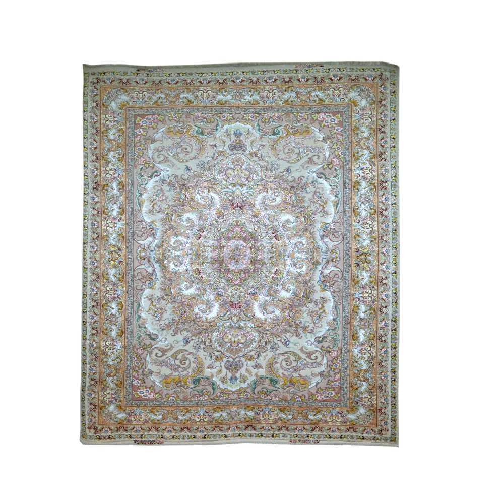 فرش دستیاف 6 متری مهرانه نوین فر کد 20073،خرید آنلاین،فروشگاه آنلاین آف تپ
