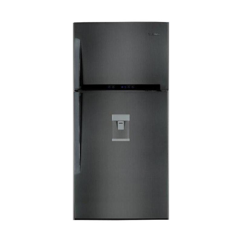 یخچال فریزر تکنو لایو مدل T7، فروگشاه اینترنتی آف تپ