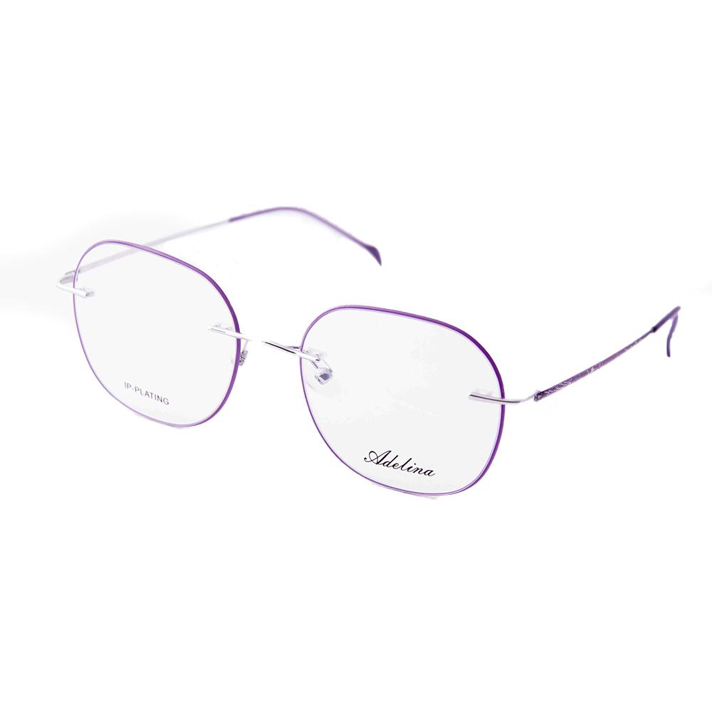 فریم عینک طبی زنانه ۳۰۵۶۷ ، فروشگاه اینترنتی آف تپ