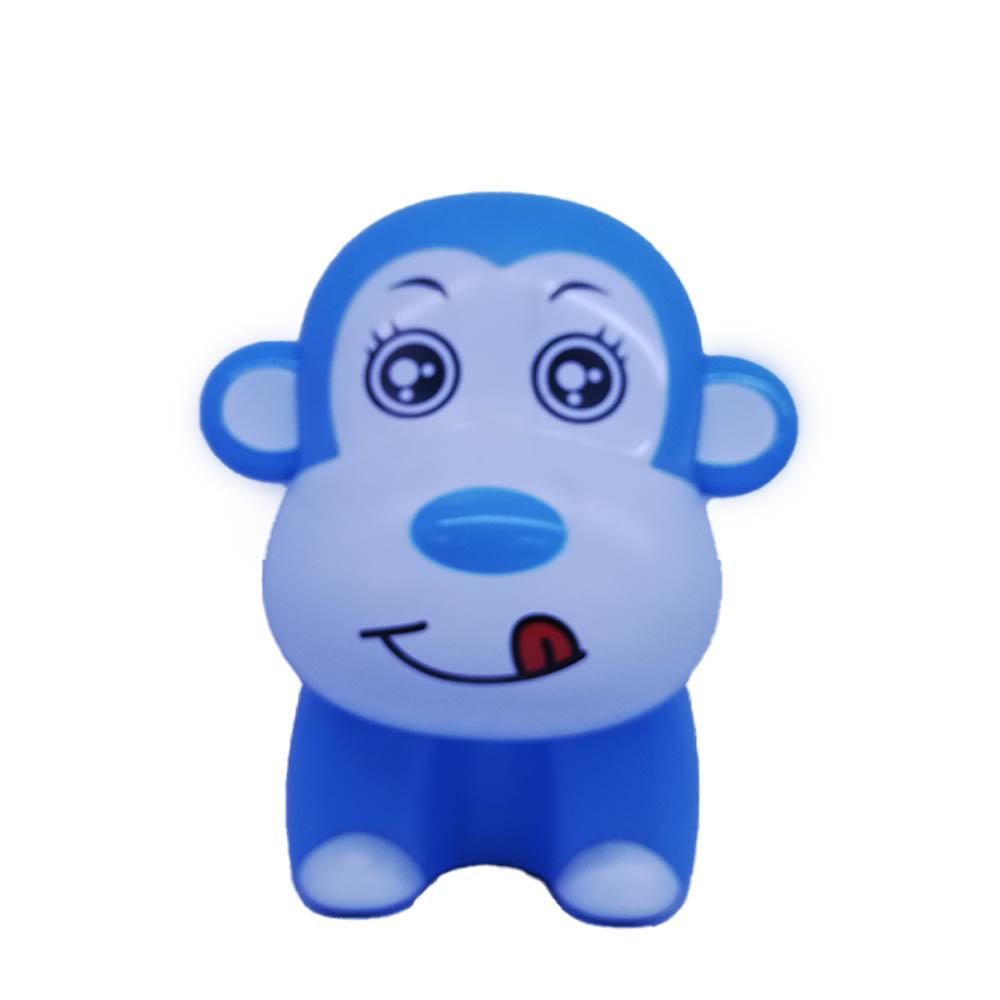 چراغ مطالعه طرح میمون کد 1060، فروشگاه اینترنتی آف تپ
