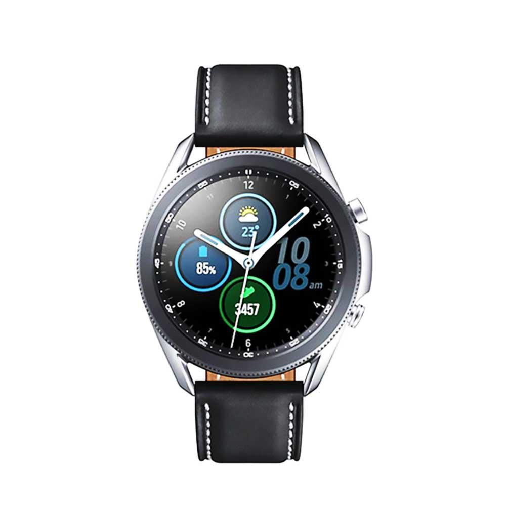 ساعت هوشمند سامسونگ 45MM مدل Galaxy Watch3 SM-R840، فروشگاه اینترنتی آف تپ