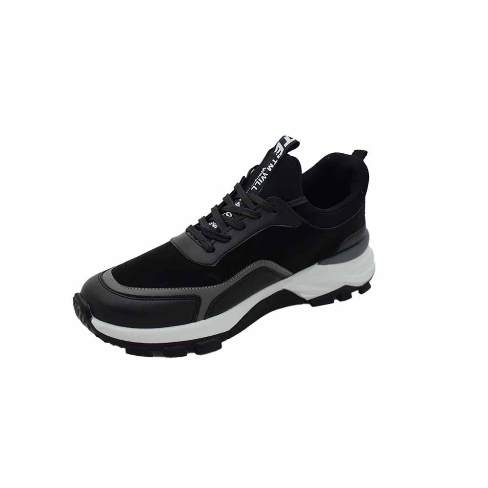 کفش اسپرت مردانه مدل فراری کد 314، خریدآنلاین، فروشگاه اینترنتی آف تپ