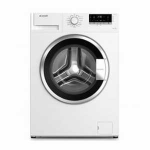 ماشین لباسشویی آرچلیک ۹۳۱۲WS ظرفیت 9 کیلوگرم، سفید رنگ، خرید آنلاین محصولات آرچلیک، لوازم برقی خانگی، فروشگاه اینترنتی آف تپ