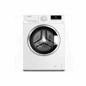 ماشین لباسشویی آرچلیک 8۳۱۲WS ظرفیت 8 کیلوگرم، سفید رنگ، خرید آنلاین محصولات آرچلیک، لوازم برقی خانگی، فروشگاه اینترنتی آف تپ