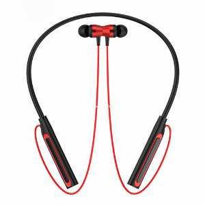 هندزفری گردنی ویزیون مدل E15، فروشگاه اینترنتی، فروش آنلاین محصولات آف تپ