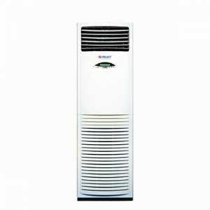 """کولر گازی دیواری ایستاده تراست گرید B مدل 60000 TMFE-60H""""،خرید آنلاین محصوات تراست،فروشگاه اینترنتی آف تپ"""