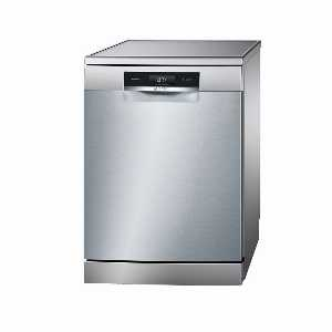 bosch dishwasher ظرفشویی بوش مدل SMS88TI02 ، خرید آنلاین محصولات بوش، آف تپ